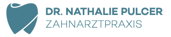 Zahnarztpraxis Dr. Nathalie Pulcer